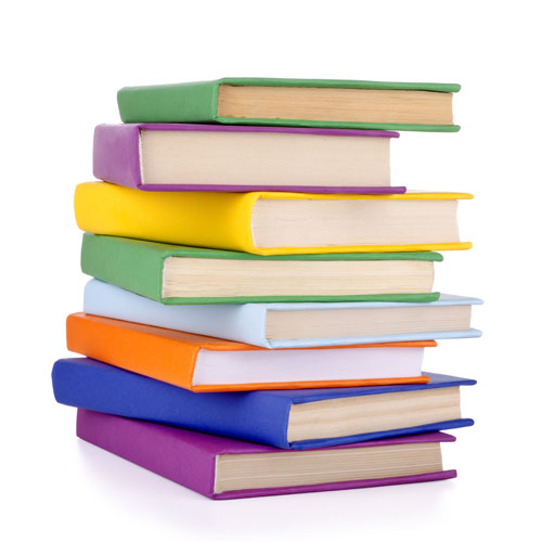 Career coach Michelle Bayley recommends useful books and resources for changing your career